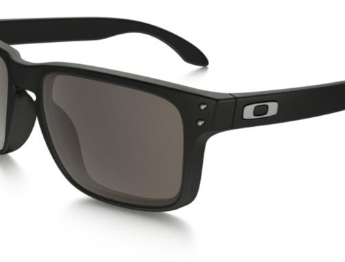 Jak chronić oczy - wybieramy okulary przeciwsłoneczne