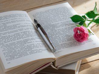 Top3 - na jakie książki warto zwrócić uwagę?