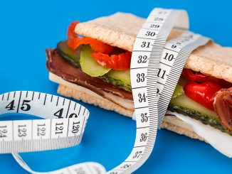 O czym należy wiedzieć, aby podjąć się redukcji masy tłuszczowej