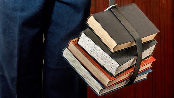 4 podstawowe zasady skutecznej nauki języka