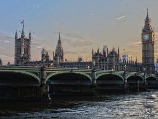 Kilka rzeczy, które na pewno musisz zabrać na wycieczkę szkolną do Londynu