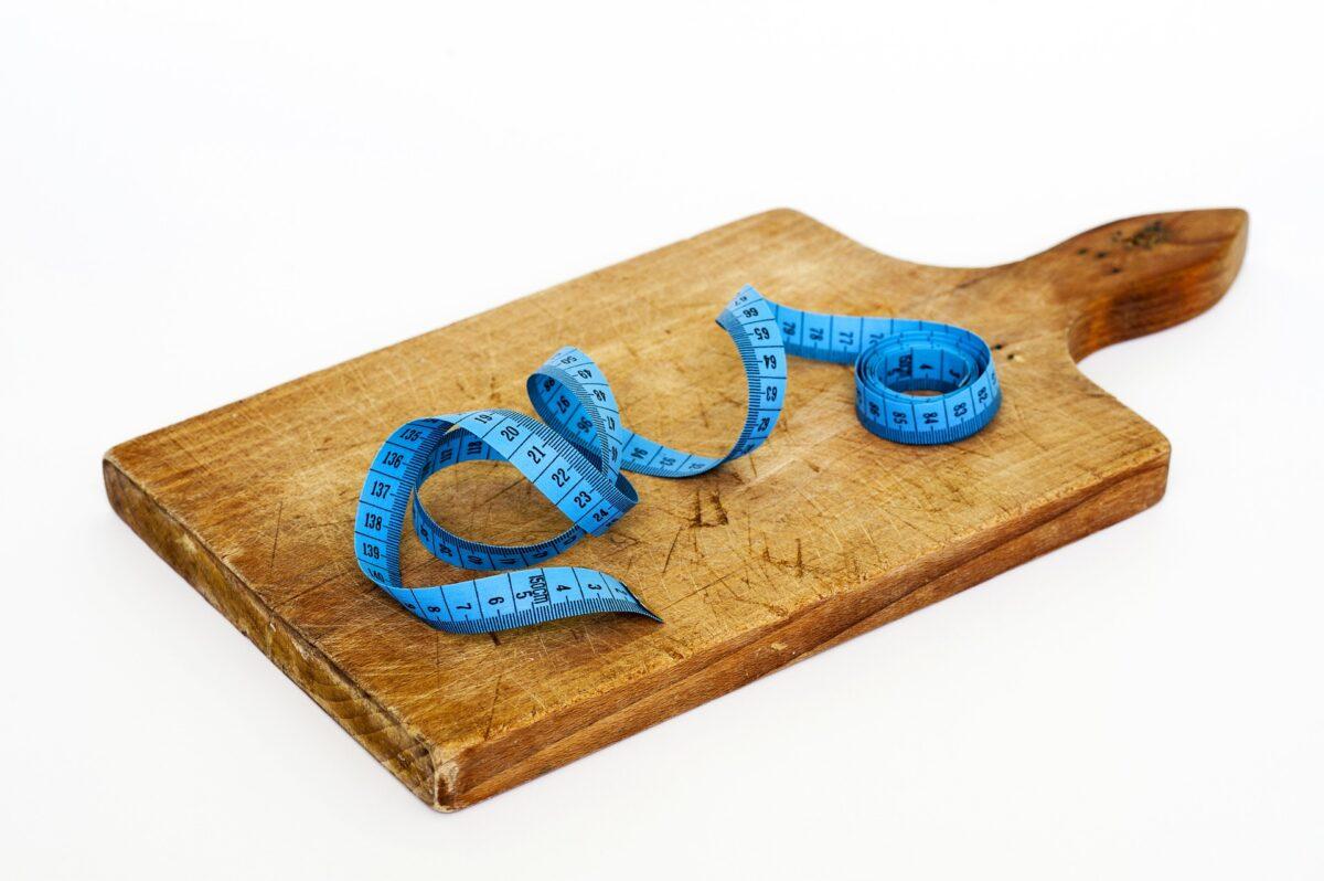 Dlaczego warto postawić na dietę pudełkową