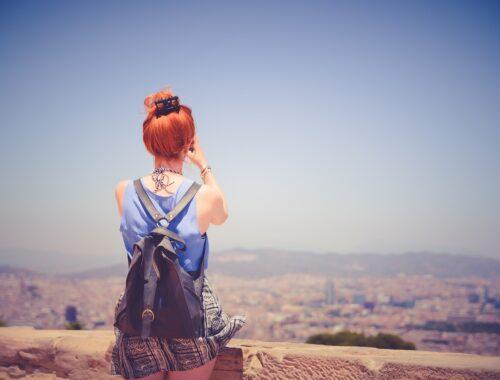 Torba czy plecak – co lepiej sprawdzi się w szkole i na uczelni