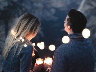 Miłość w romansach a rzeczywistość