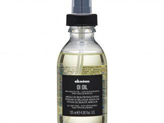 Davines OI OIL – olejek silnie upiększający włosy