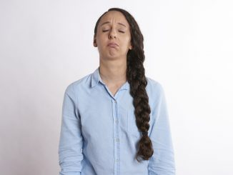 Jak radzić sobie z bólami menstruacyjnymi?