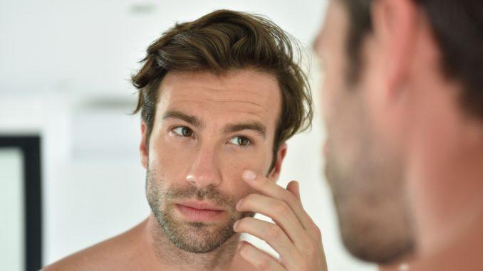 Bakteryjne choroby skóry - objawy i sposoby leczenia