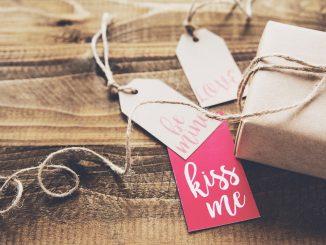 Kilka pomysłów, co kupić mężczyźnie na prezent