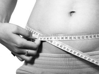 Dieta i jeszcze raz dieta
