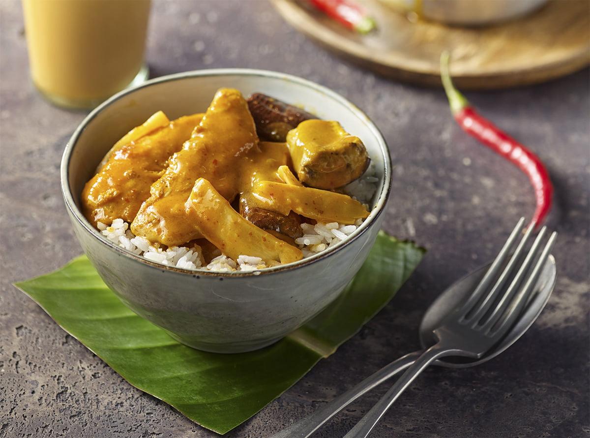 Odkryj smak Tajlandii – co warto wiedzieć o kuchni tajskiej?