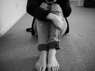 Zapalenie pęcherza – udręka dla kobiet