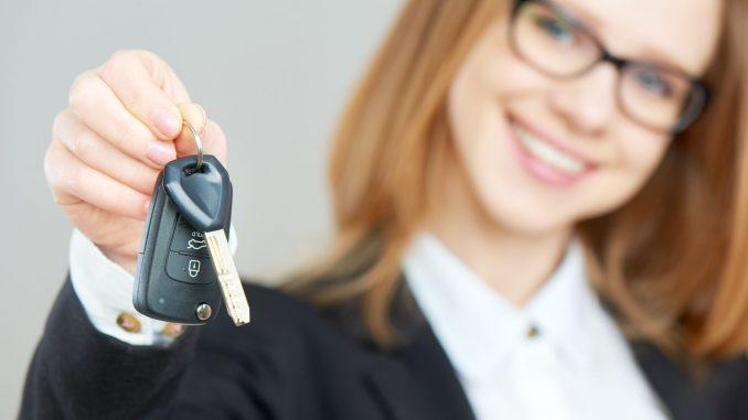 Jak spełnić marzenie o własnym samochodzie?