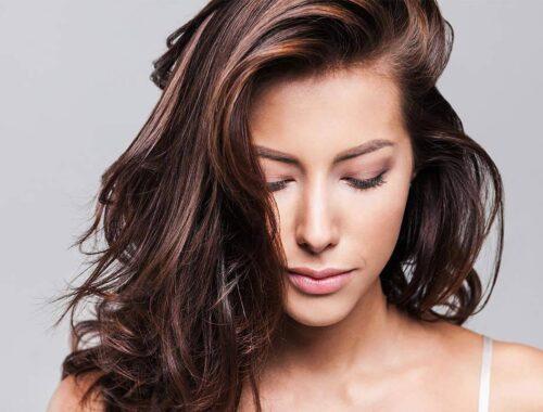 włosy olejowanie włosów pielęgnacja włosów wypadanie włosów zagęszczanie włosów wypadanie włosów przyczyny na porost włosów wypadające włosy olej kokosowy na włosy olejek do włosów preparaty na porost włosów porost włosów szampon na porost włosów co na wypadanie włosów jak dbać o włosy przeszczep włosów przyczyny wypadania włosów na wypadanie włosów wzmocnienie włosów łysienie szampon przeciw wypadaniu włosów preparaty na wypadanie włosów szampon do włosów odżywka do włosów szampon na wypadanie włosów krótkie włosy łysienie plackowate naturalne kosmetyki do włosów łupież olej lniany na włosy długie włosy przetłuszczające się włosy płukanka do włosów wszystko do włosów co na wypadające włosy olej rycynowy na włosy szampon maska do włosów sposoby na wypadanie włosów jedwab do włosów łysienie androgenowe kosmetyki do włosów szampon do włosów blond maska na włosy szampon do włosów kręconych jak wzmocnić włosy sposób na wypadające włosy wypadajace wlosy włosy wypadają coś na wypadanie włosów piękne włosy serum do włosów włosy kręcone tabletki na wypadanie włosów na wypadające włosy włosy pielęgnacja kosmetyki do włosów kręconych kosmetyki do wlosow środki na porost włosów sposoby na porost włosów dobre odżywki do włosów na wzmocnienie włosów szampon wypadanie włosów przeciw wypadaniu włosów szampon do włosów rozjaśnianych wypadanie włosów szampon wypadanie włosów u mężczyzn tłuste włosy kręcone włosy
