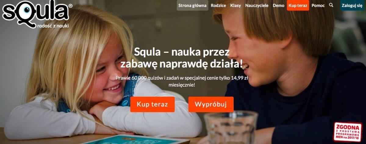Squla.pl