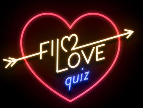 Pomysł na wyjątkowe walentynki? Filmove Love w Cinema City