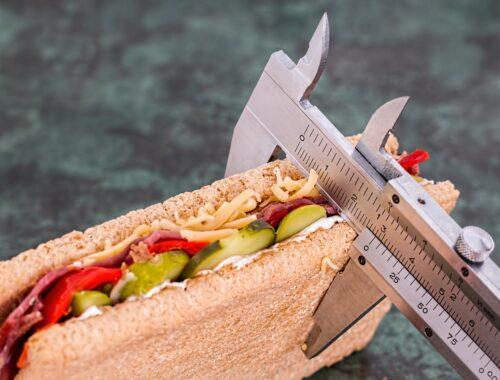 Jak schudnąć bez efektu jo-jo?