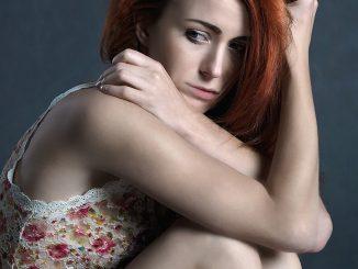 ból menstruacyjny jak poradzić sobie z bólem menstruacyjnym cykl miesiączkowy bóle menstruacyjne bóle miesiączkowe ból miesiączkowy menstruacja silne bóle miesiączkowe tabletki na bóle menstruacyjne sposoby na bóle miesiączkowe jak złagodzić bóle miesiączkowe ból podbrzusza jak złagodzić ból miesiączkowy bole miesiaczkowe sposoby na ból miesiączkowy tabletki na bóle miesiączkowe co na bóle miesiączkowe ból w podbrzuszu bolesne miesiączki sposoby na bóle menstruacyjne co pomaga na bóle miesiączkowe bol miesiaczkowy silne bóle menstruacyjne co na ból miesiączkowy bóle menstruacyjne sposoby co na bóle menstruacyjne mocne bóle miesiączkowe co jest dobre na bóle miesiączkowe bole miesiączkowe sposób na bóle miesiączkowe bóle brzucha bóle menstruacyjne jak sobie z nimi radzić lek na bóle miesiączkowe bóle menstruacyjne jak złagodzić jak zmniejszyć ból miesiączkowy jak zlagodzic bol miesiaczkowy silne bóle miesiączkowe co robić tabletki na ból miesiączkowy bóle miesiączkowe jak sobie z nimi radzić lek na bóle menstruacyjne jak zmniejszyć bóle miesiączkowe bóle menstruacyjne co pomaga na bóle miesiączkowe bolesny okres sposoby na ból menstruacyjny silny ból miesiączkowy co pomaga na ból miesiączkowy bol menstruacyjny sposób na ból miesiączkowy na bóle menstruacyjne bóle menstruacyjne w ciąży bole miesiaczkowe co pomaga dobre tabletki na bóle menstruacyjne boli mnie brzuch ostre bóle miesiączkowe co na silne bóle miesiączkowe co pomaga na bóle menstruacyjne nieregularna miesiączka tabletki na ból menstruacyjny
