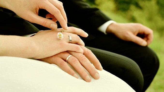 jak nosić pierścionki jak zakładać pierścionek na której ręce nosi się pierścionek zaręczynowy na którym palcu nosi się pierścionek zaręczynowy pierścionek zaręczynowy na którym palcu pierścionek zaręczynowy na której ręce na którym palcu pierścionek zaręczynowy na którym palcu nosi się pierścionek pierścionek zaręczynowy pierscionek zareczynowy pierścionki zaręczynowe na którym palcu na której ręce pierścionek zaręczynowy pierścionek zaręczynowy palec na jakim palcu nosi się pierścionek zaręczynowy pierścionek zaręczynowy który palec na który palec pierścionek zaręczynowy na ktorym palcu nosi sie pierscionek zareczynowy pierścionek zaręczynowy z diamentem na którym palcu nosi się obrączkę pierścionki zaręczynowe na palcu na ktorym palcu pierscionek zareczynowy na którym palcu nosi się pierścionek zaręczynowy w polsce na którą rękę pierścionek zaręczynowy pierścionek zaręczynowy na palcu na którym palcu nosi się pierścionek zaręczynowy przed ślubem pierścionki na palce zaręczynowy na którym palcu pierścionek na mały palec pierscionek zareczynowy na ktorej rece na który palec zakłada się pierścionek zaręczynowy pierścionek zaręczynowy na który palec obrączki na którym palcu zaręczynowy pierścionek zaręczynowy na środkowym palcu na której dłoni nosi się pierścionek zaręczynowy na której ręce nosi się pierścionek zaręczynowy w polsce pierscionek zareczynowy na ktorym palcu na której ręce nosi się obrączkę zaręczynowy pierścionek gdzie się nosi pierścionek zaręczynowy pierścionek zaręczynowy ręka na którym palcu nosi sie pierscionek zareczynowy obrączka na którym palcu na którym palcu obrączka pierscionek zareczynowy reka na ktorej rece nosi sie pierscionek zareczynowy pierścionki na wszystkie palce jaki pierścionek zaręczynowy gdzie nosi się pierścionek zaręczynowy zaręczynowy pierścionek na której ręce na którym palcu pierścionek pierscionek zareczynowy ktory palec na jakiej ręce nosi się pierścionek zaręczynowy pierscionek zareczynowy ktora reka obrączka na środkowym