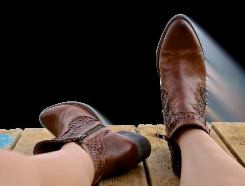 jak rozciągnąć buty jak rozchodzić buty małe buty rozciąganie butów jak rozbić buty prawidła do rozciągania butów jak rozciągnąć skórzane buty jak rozciągnąć buty ze skóry jak rozciągnąć buty skórzane jak rozciagnac buty jak rozszerzyć buty ciasne buty jak rozepchać buty pianka do rozciągania butów spray do rozciągania butów do rozciągania butów za małe buty za ciasne buty preparat do rozciągania butów jak rozciągnąć buty w palcach rozciąganie obuwia jak rozbić skórzane buty jak rozepchać buty w palcach jak rozciągnąć buty lakierowane jak rozciągnąć za małe buty jak powiększyć buty jak poszerzyć buty rozciąganie butów skórzanych jak rozciągnąć szpilki buty skórzane szpilki jak rozciągnąć buty sportowe za ciasne buty w palcach rozciaganie butow jak rozciągnąć buty z tworzywa sztucznego rozciąganie butów ze skóry jak rozciągnąć buty zamszowe jak rozciągnąć za ciasne buty jak rozchodzić szpilki jak rozbić ciasne buty jak rozbić buty skórzane prawidło do rozciągania obuwia buty szpilki skórzane jak rozciągnąć buty na szerokość środek do rozciągania butów obcierające buty rozbijanie butów jak rozbić szpilki jak rozchodzić skórzane buty jak szybko rozchodzić buty sposób na ciasne buty jak rozchodzić nowe buty płyn do rozciągania butów jak rozciągnąć trampki jak rozciągnąć adidasy sposoby na rozciągnięcie butów małe obuwie kopyto do rozciągania butów jak rozbić buty lakierki jak rozciągnąć buty z gumy