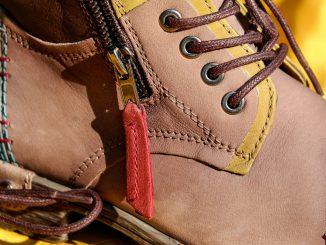 Jak dbać o buty?