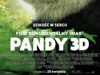 Film Pandy