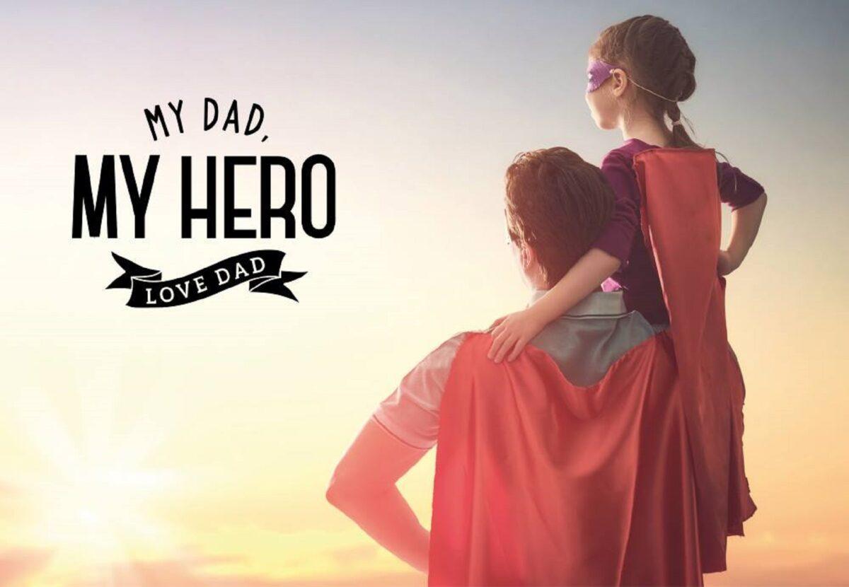 Prezent na Dzień Ojca - stylowy prezent dla taty