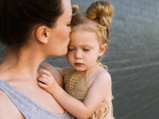 Dlaczego chwalenie dzieci jest takie ważne?