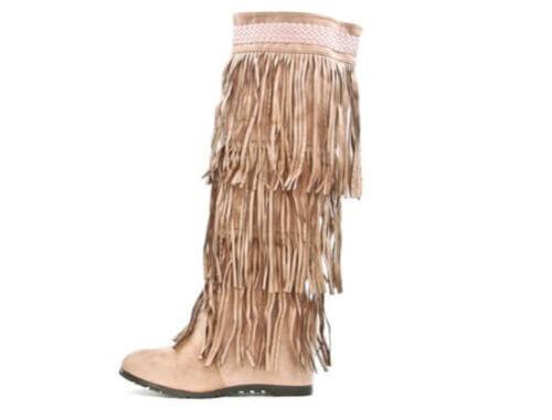 Ciepło modnie i wygodnie – wybieramy buty na sezon jesienno-zimowy