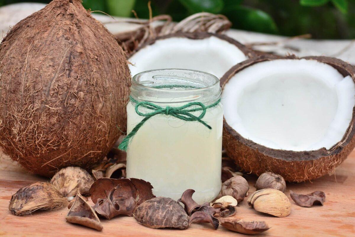 Jak kupić mleczko kokosowe?