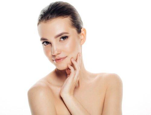 Atopowe zapalenie skóry – te fakty musisz znać!