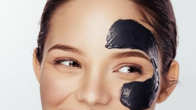 Jak poprawić kondycję skóry?