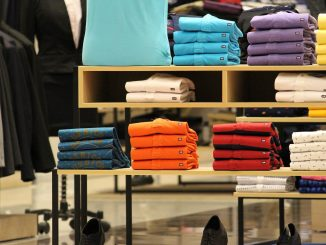 Wzbogać swoją garderobę o najmodniejsze stylizacje z myBaze