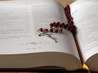 Pio z Pietrelciny - Święty na każdy czas