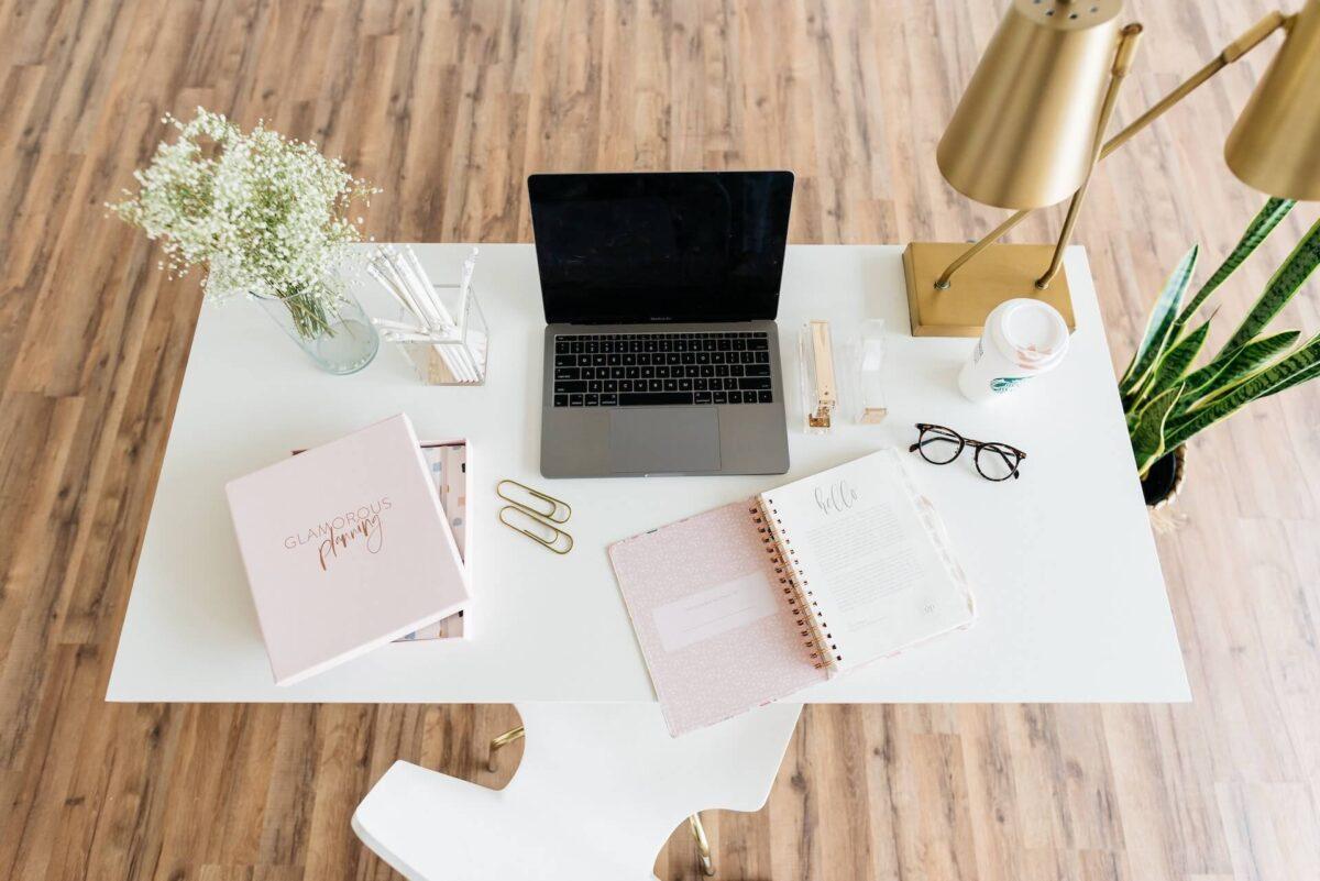 Jak skutecznie zorganizować pracę zdalną
