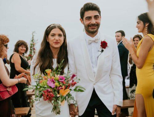 Jak dobrać kreację na wesele