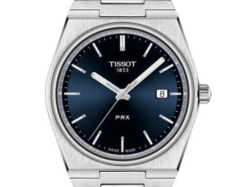 Tissot PRX 40205