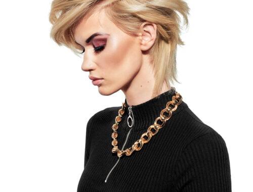 Przedłużanie włosów - Ty też możesz mieć piękne, długie włosy