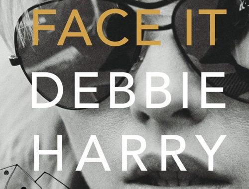 Biografia Debbie Harry, legendarnej liderki Blondie, już w Polsce